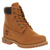 Timberland Premium Hidden Wedge Boot Wheat Nubuck - Ankle Boots