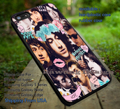 phone cover,iphone cover,iphone case,samsung galaxy cases,iphone,samsungcase,arctic monkeys,alex turner