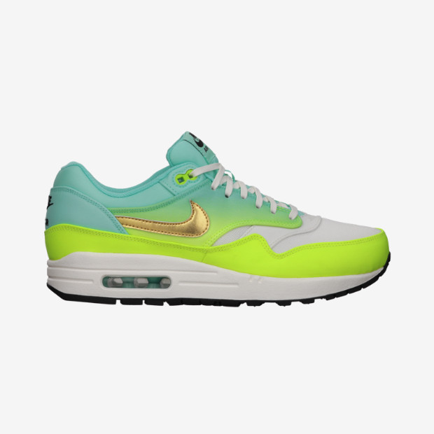 Nike Air Max 1 – Chaussure pour Femme. Nike Store FR