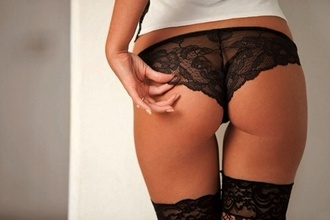 underwear black lace black lingerie cheeky panties lingerie tanga sexy