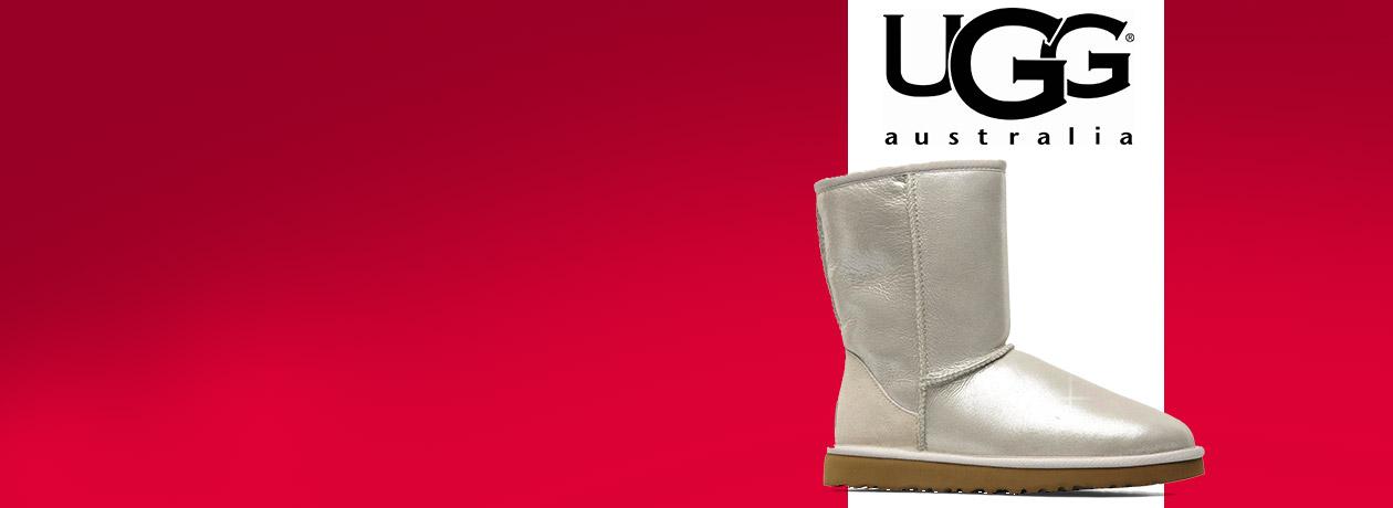 Schuhe online kaufen - Schuhe Online Shop - Sarenza.de