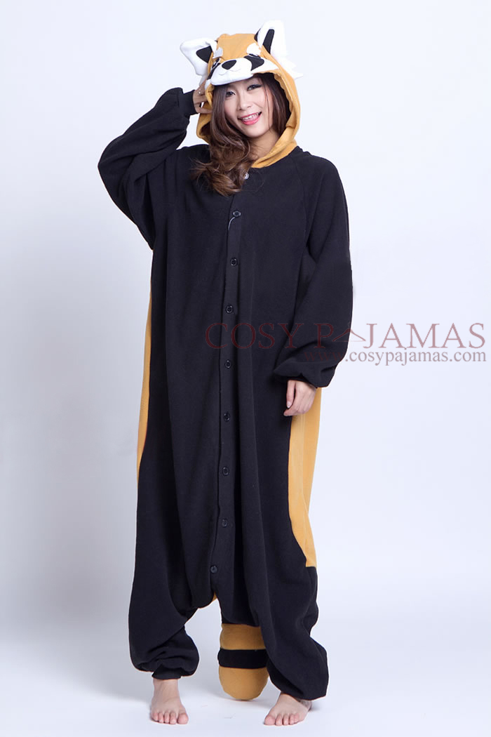 Kigurumi Panda Onesie for Women and Men Adult Unisex Costume Pajama Outfit Homewear Medium >>> Details can be found by clicking on the image. Find this Pin and more on Panda Onesie For Adults by Totally Cool Picks - Products, Panda Onesie For Adults -Totally Cool Picks See more.