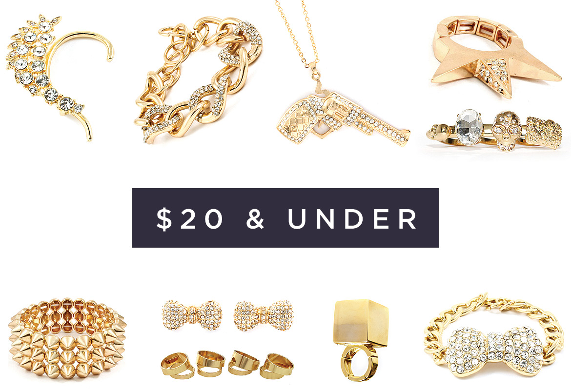 7twentyfour.com | women's clothing, statement jewelry & accessories