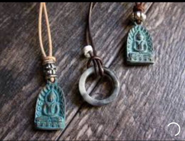 wheel think buddhist necklace we pendant what product buddhism jewelry