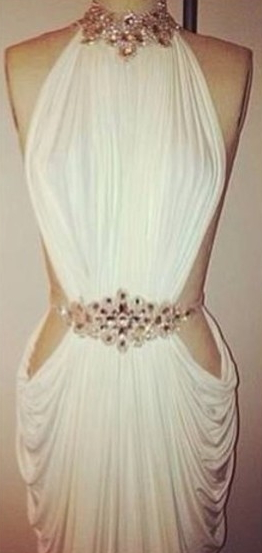 Celebrity Midi Bodycon Dress