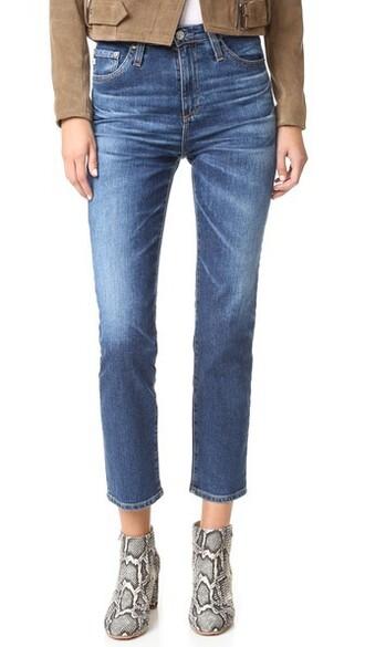 jeans vintage jeans vintage