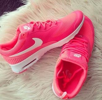 shoes nike running shoes nike shoes nike air nike free run nike trainers nike shoes for women sneakers pink shoes