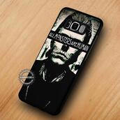 phone cover,movies,american horror story,evan peters,tate langdon,quote on it phone case,samsung galaxy cases,samsung galaxy s8 cases,samsung galaxy s8 plus case,samsung galaxy s7 edge case,samsung galaxy s7 cases,samsung galaxy s6 edge plus case,samsung galaxy s6 edge case,samsung galaxy s6 case,samsung galaxy s5 case,samsung galaxy s4,samsung galaxy note case,samsung galaxy note 8,samsung galaxy note 8 case,samsung galaxy note 5,samsung galaxy note 5 case,samsung galaxy note 4,samsung galaxy note 3