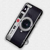 phone cover,camera,vintage,iphone cover,iphone case,iphone,iphone 4 case,iphone 4s,iphone 5 case,iphone 5s,iphone 5c,iphone 6 plus,iphone 6 case,iphone 6s case,iphone 6s plus cases,iphone 7 plus case,iphone 7 case