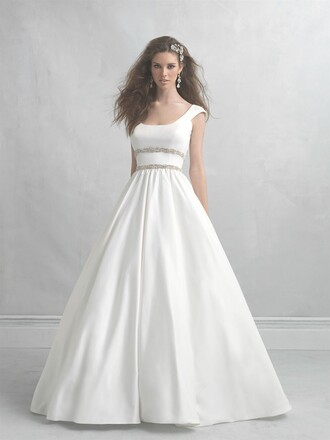 dress cheap plus size wedding dresses plus size wedding dress plus size wedding dresses with sleeves lace wedding dress vintage lace wedding dresses long sleeve lace wedding dress lace wedding dress with sleeves cheap wedding dresses uk wedding dresses london