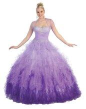 dress,wedding dress,prom dress,lilac prom dresses,lilac quinceanera dresses,quinceanera dress,ball gown prom dress,evening dress