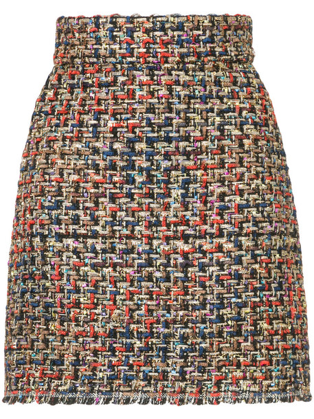 skirt mini skirt mini women black silk