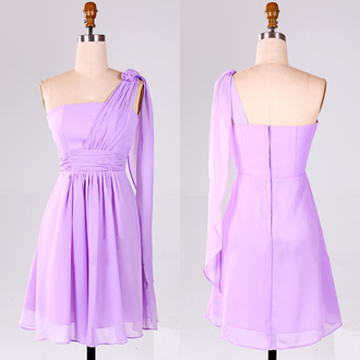 dress prom prom dress lavender purple special occasion dress bridesmaid cute cute dress violet wow amazing lovely pretty love sexy sexy dress mini mini dress short short dress fashion style cool stylish fashionista trendy girly fabulous