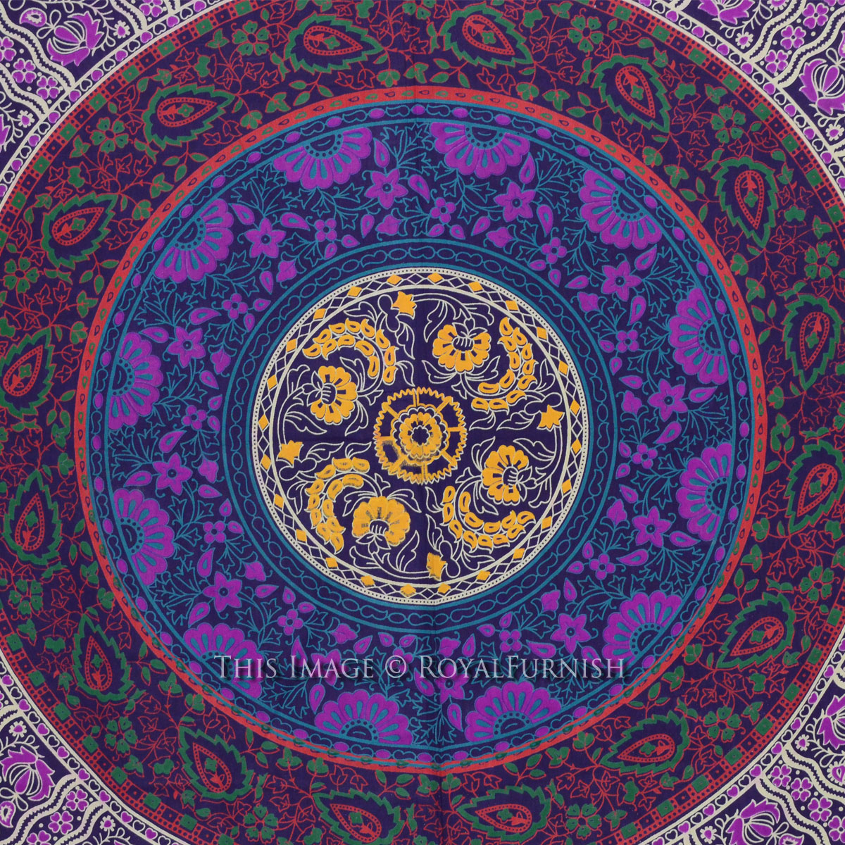 blue constrain tapestry redesign e zoom urban drawn outfitters ink shop view fit qlt hei slide medallion