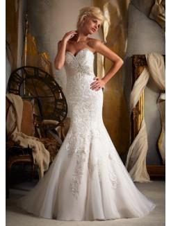 Bridal gowns 2016 cheap wedding dresses canada online for Cheap wedding dresses canada