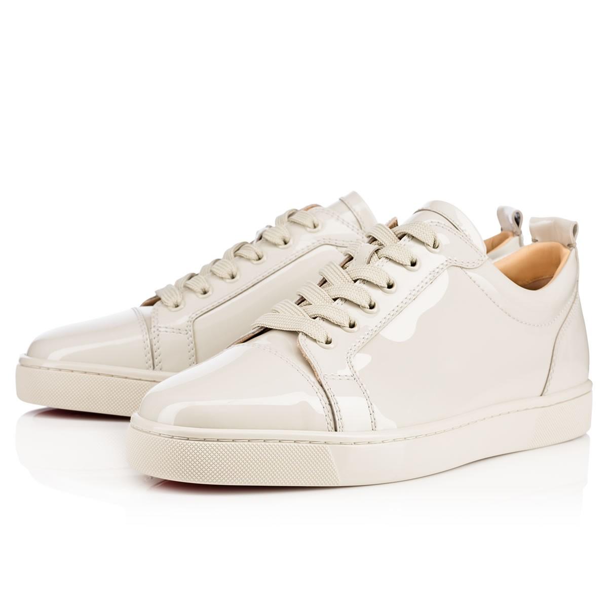 mens shoes christian louboutin