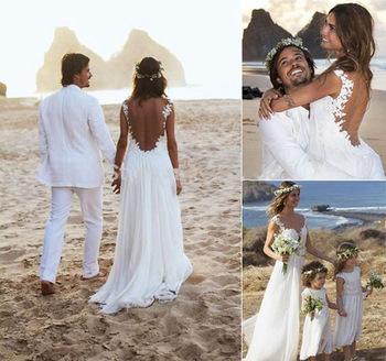 ... robes de mariée robe de noiva de de porc robe fiable fournisseurs sur