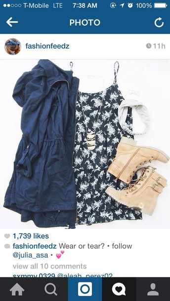 jacket romper shoes coat jewels jumpsuit