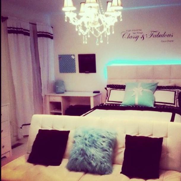 Home Accessory Home Decor Classy Bedding Wheretoget