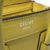 Celine: Celine Nano Luggage Tote In Citron Yellow- 2012 Resort Collection   MALLERIES