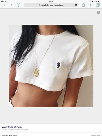 tank top white white t-shirt