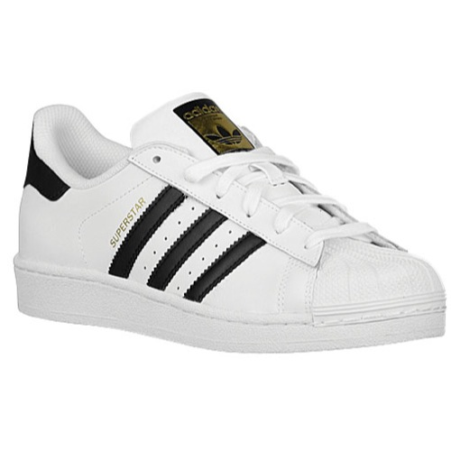 adidas Originals Superstar - Women's at Champs