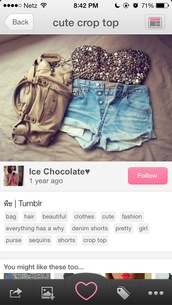 shorts,cute,outfit,pink,cool,bag,shirt,sweet,amazing,flawless,dream,noah,new york city