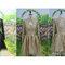Short taffeta bridesmaid dress, long sleeves bridesmaid dress, cheap bridesmaid dress, elegant prom dress, homecoming dress on sale 6049