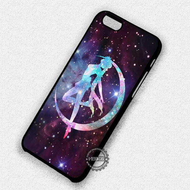 online retailer dd9b7 5f7c9 Phone cover, $20 at samsungiphonecase.com - Wheretoget