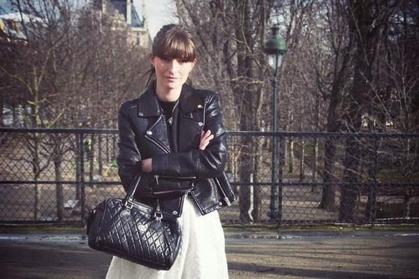 summer crush jacket t-shirt shoes skirt bag jewels