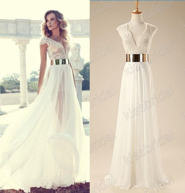 2015 wedding dresses real image prom dress 2015 evening gowns