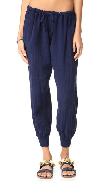 pants surf