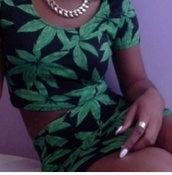 shirt,iluminati,tumblr,weed,dope,girl,beautiful,bling