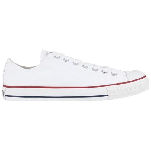 Rakuten.com - CONVERSE Chuck Taylor All Star Low Mens Shoes