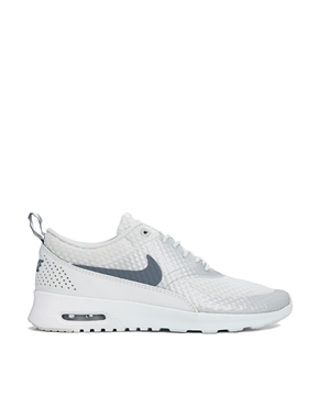 WMNS Nike Air Max Thea Ultra SE Oatmeal Women Running Shoes