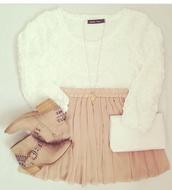 shoes,beige,glitter,boots