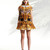 Josh Goot | Pre-Order the Spring Summer 2013 Collection