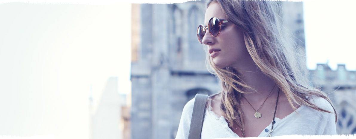 Sunglasses   Readers - Urban Outfitters