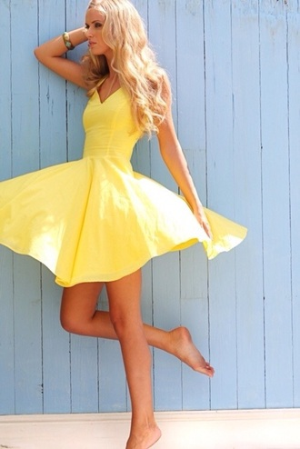dress yellow dress yellow summer dress yellow dresses yellow top