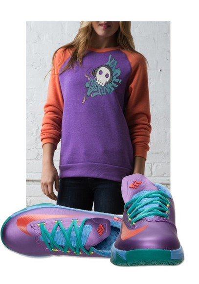 crewneck crewneck sweater shirt graphic sweater shoes