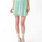 Lace skater skirt | forever21 - 2031556767