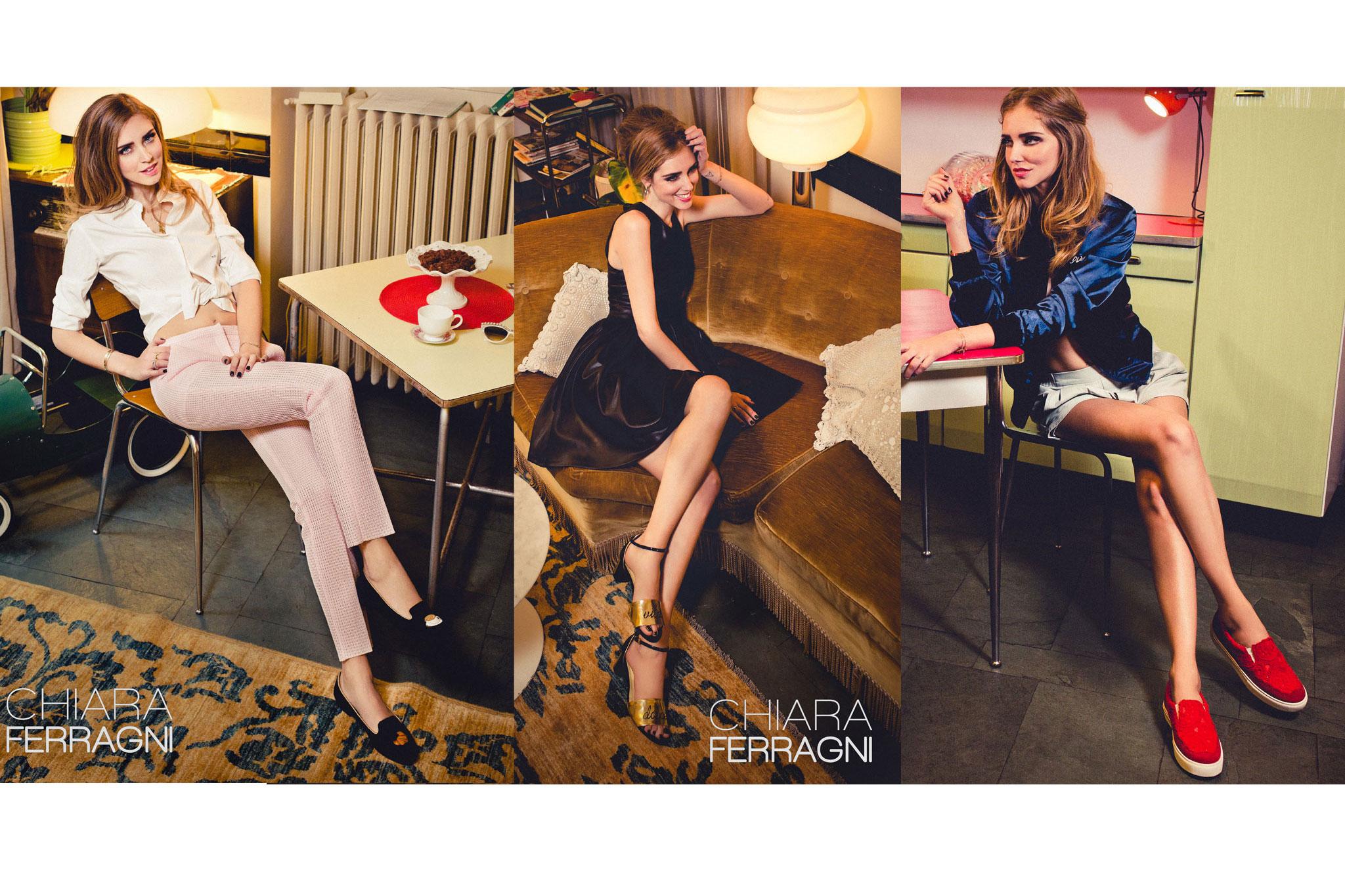 Natasha Slater   Stiletto-Jetset-Chiara-Ferragni-Shoes
