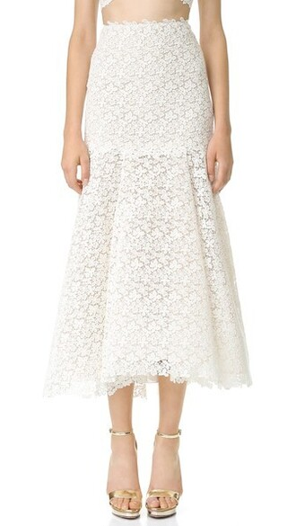 skirt lace skirt lace