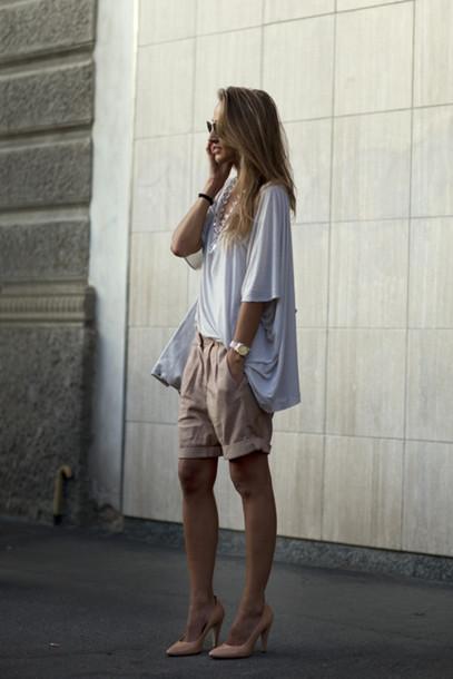 pumps pink shoes brown shoes shoes