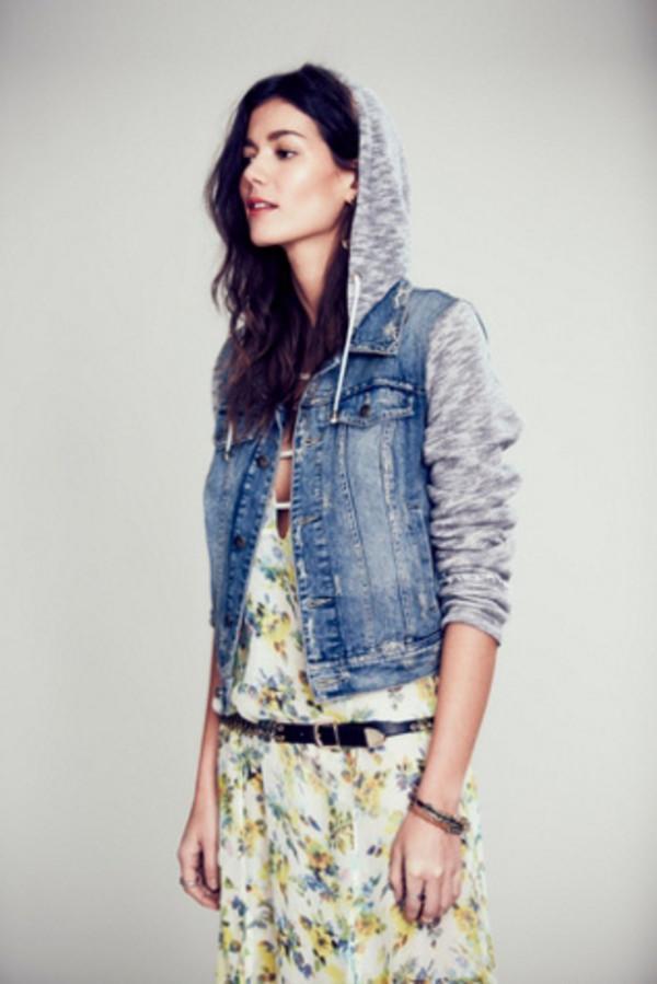 outerwear  jackets  denim  denim jackets apparel accessories clothes outerwear coat jacket jacket
