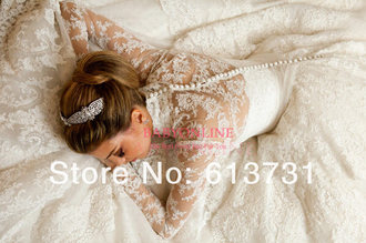wedding dress princess wedding dresses lace wedding dresses ball gown dress