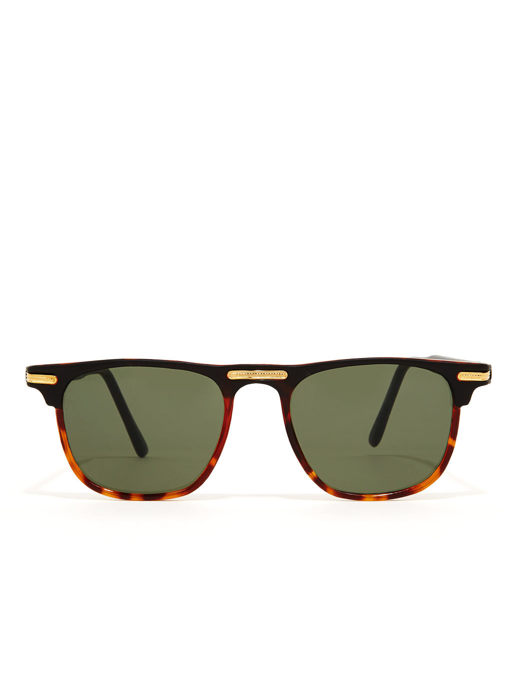 Sophy Sunglass | American Apparel