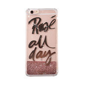 velvet caviar,technology,trendy,cute,quote on it,quote on it phone case,pink phone case,girly,iphone cover,iphone case,iphone 6 case