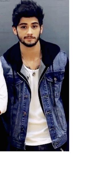 zayn malik one direction mens jacket