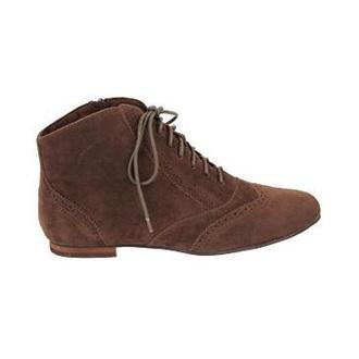 shoes boots oxfords suedette shoes black oxfords